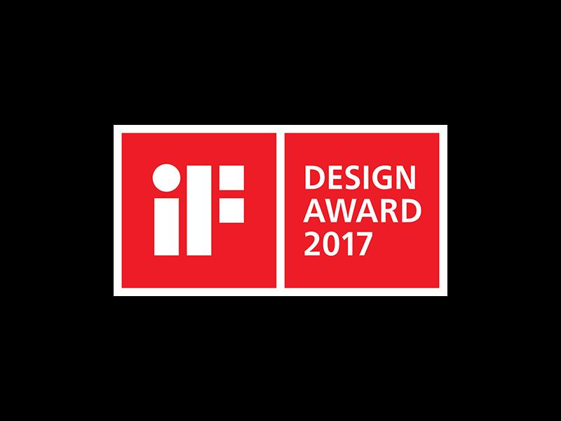 awards-ifda-17