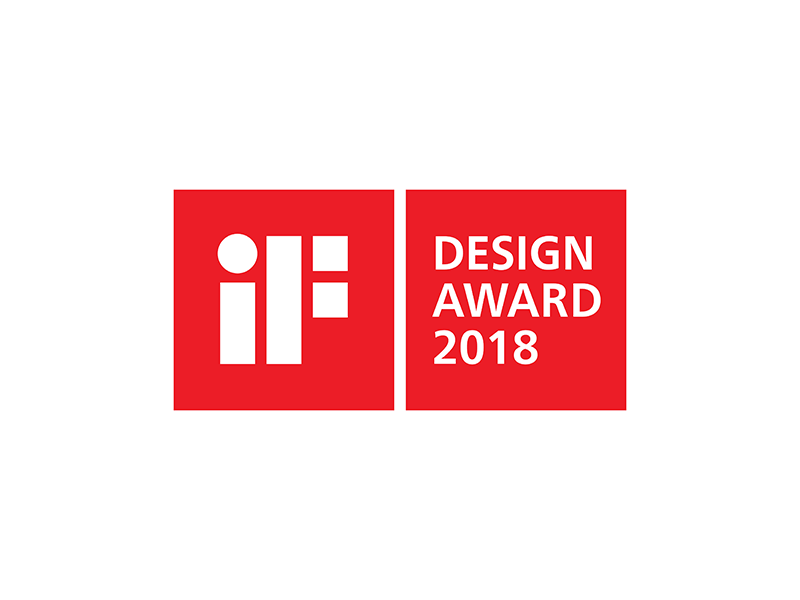 awards-ifda-18