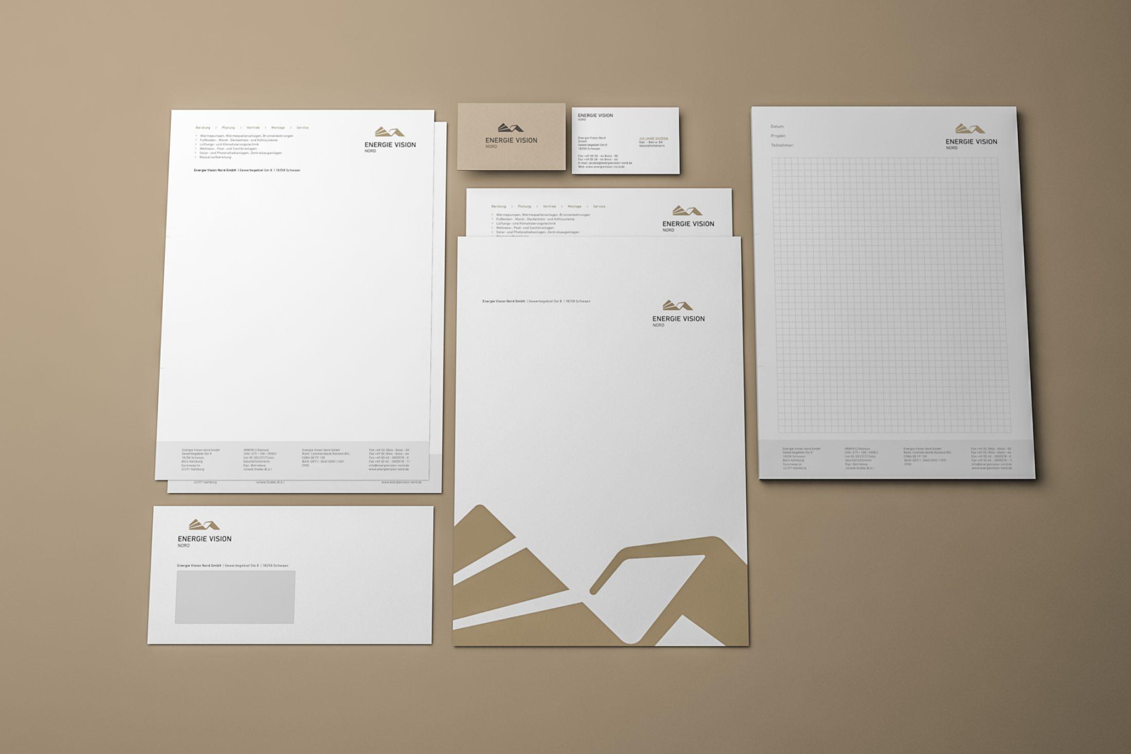 inner-evn-print-03
