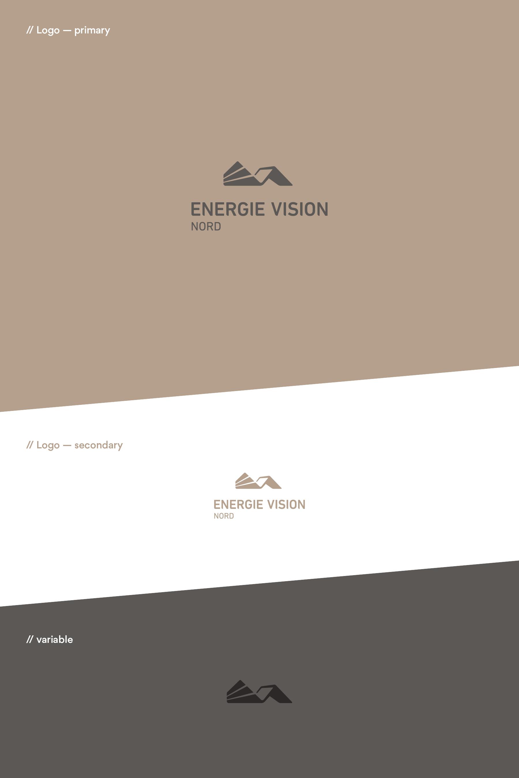 inner-evn-system-01