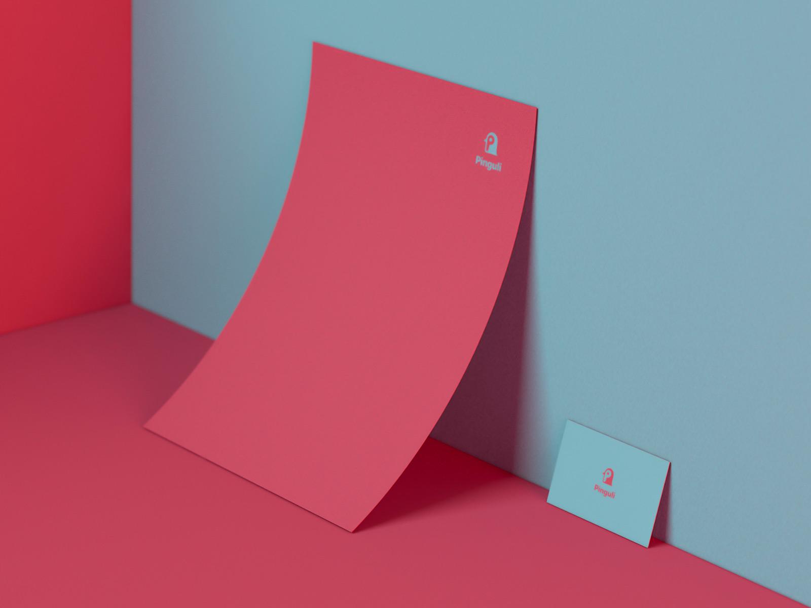 inner-pinguli-print-02