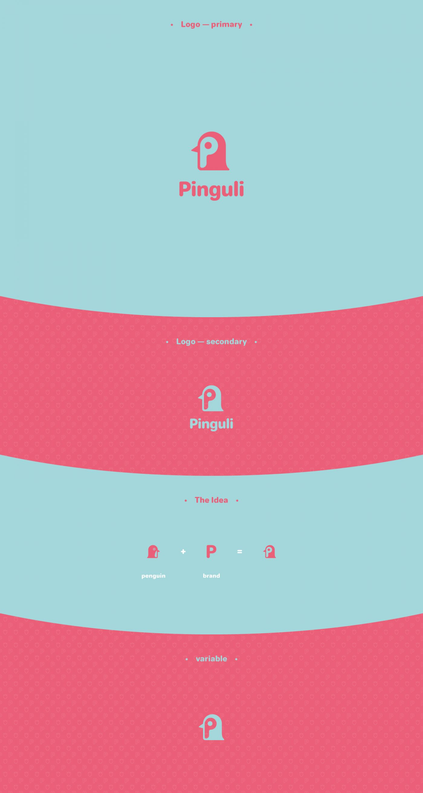 inner-pinguli-system-01