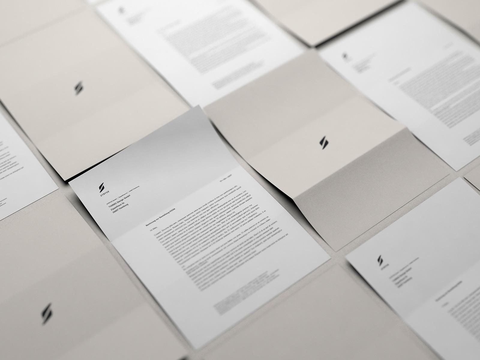 inner-stryve-print-01