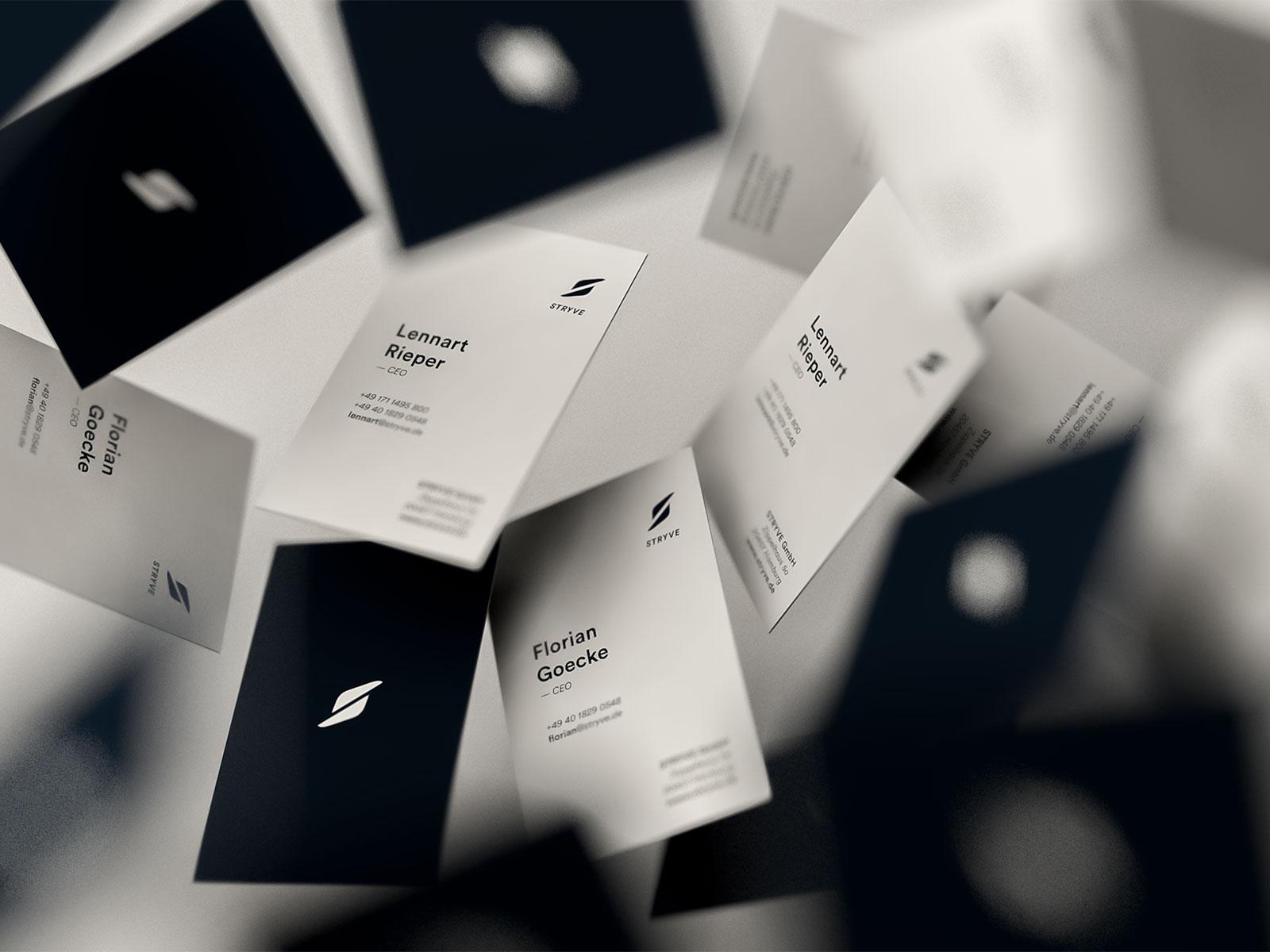inner-stryve-print-02