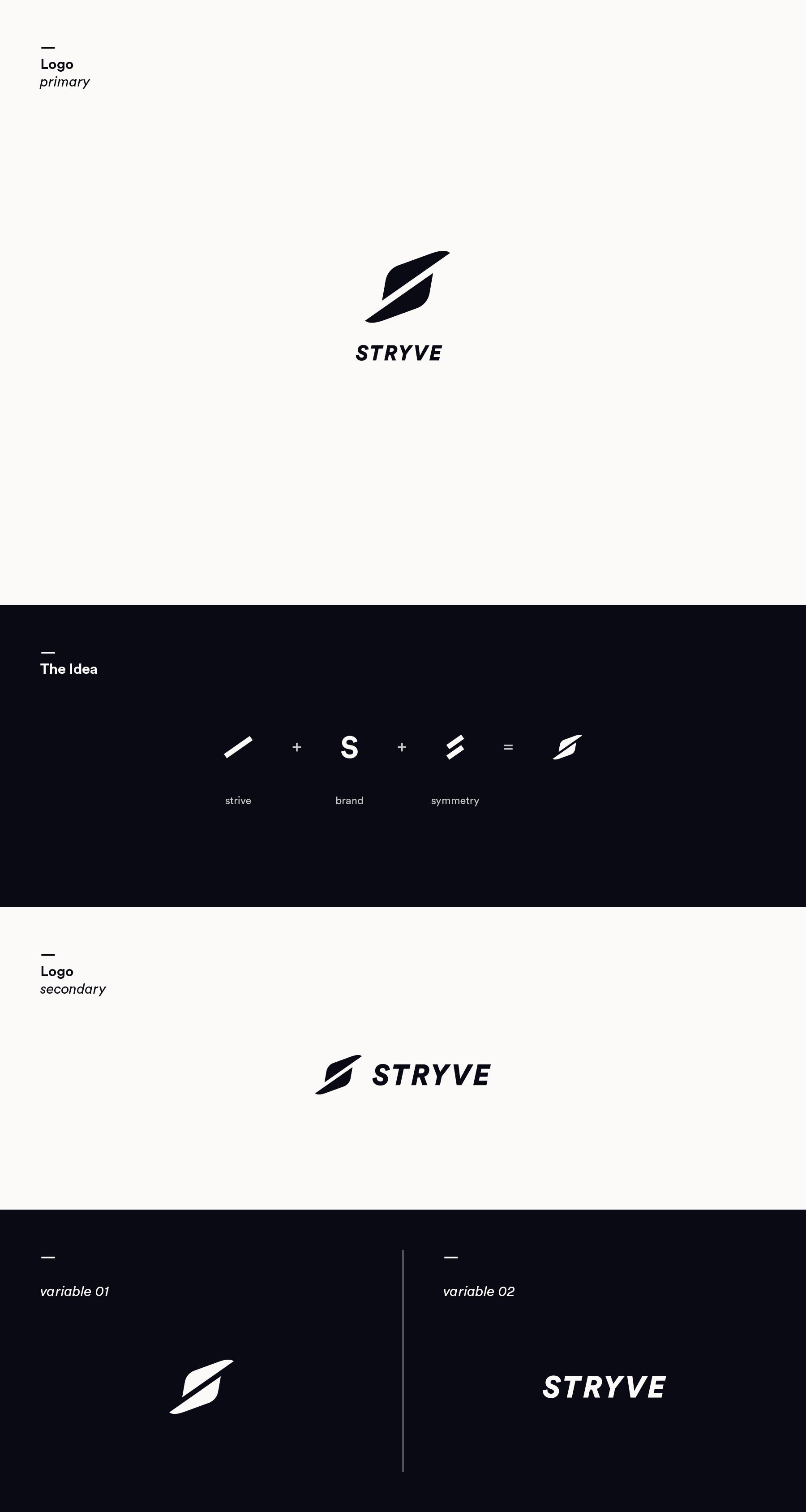 inner-stryve-system-01