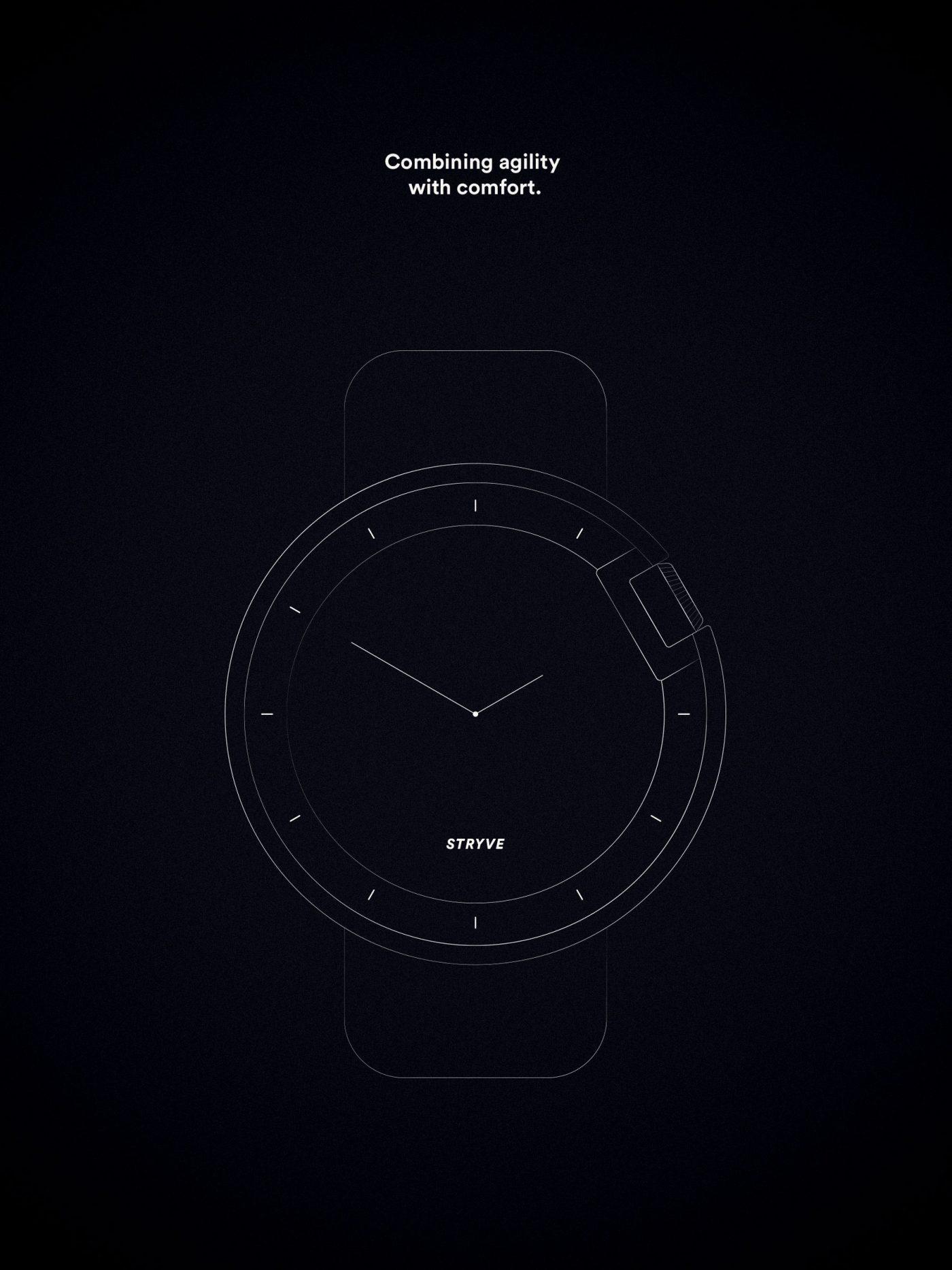 inner-stryvewatch-construction-01