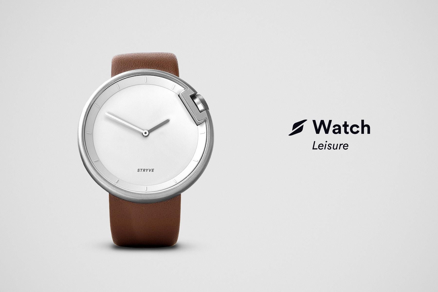 inner-stryvewatch-variant-01