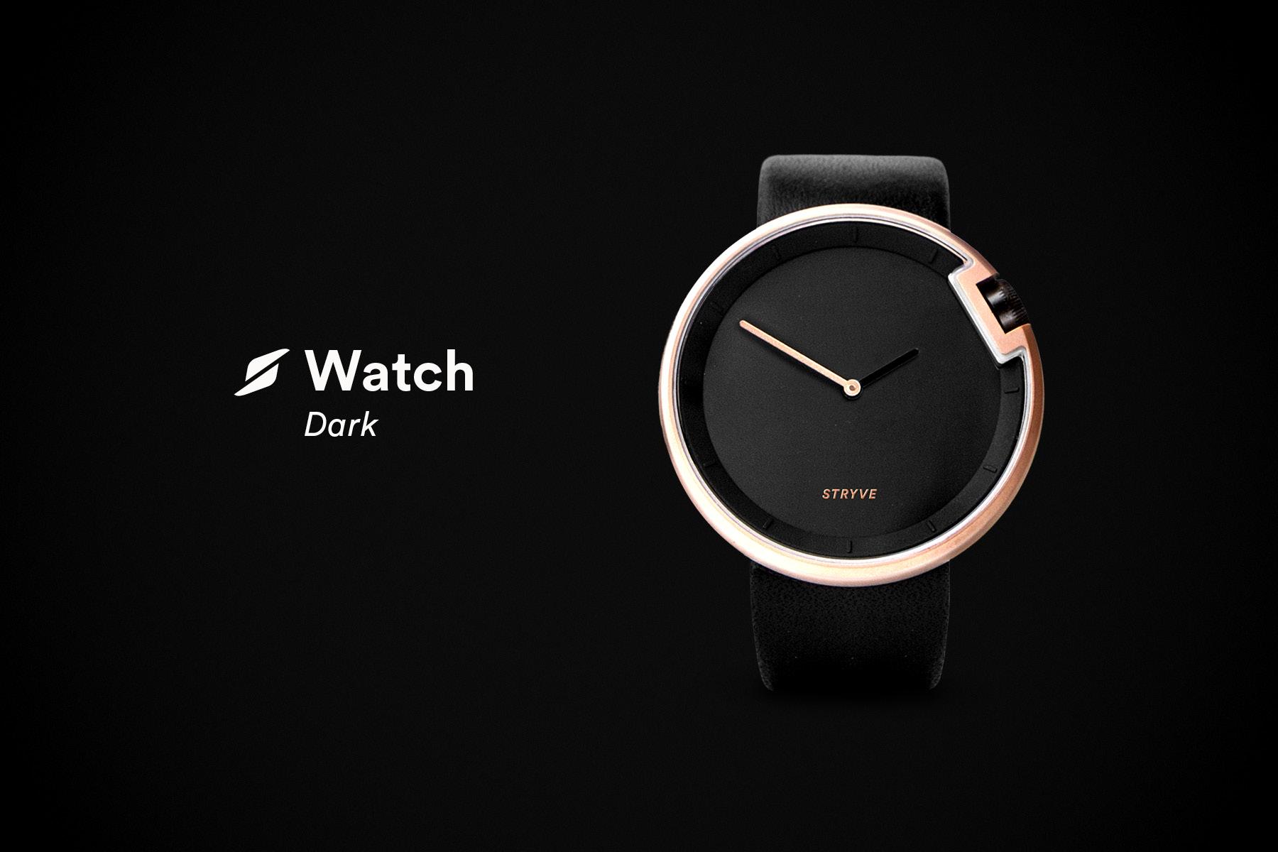 inner-stryvewatch-variant-04