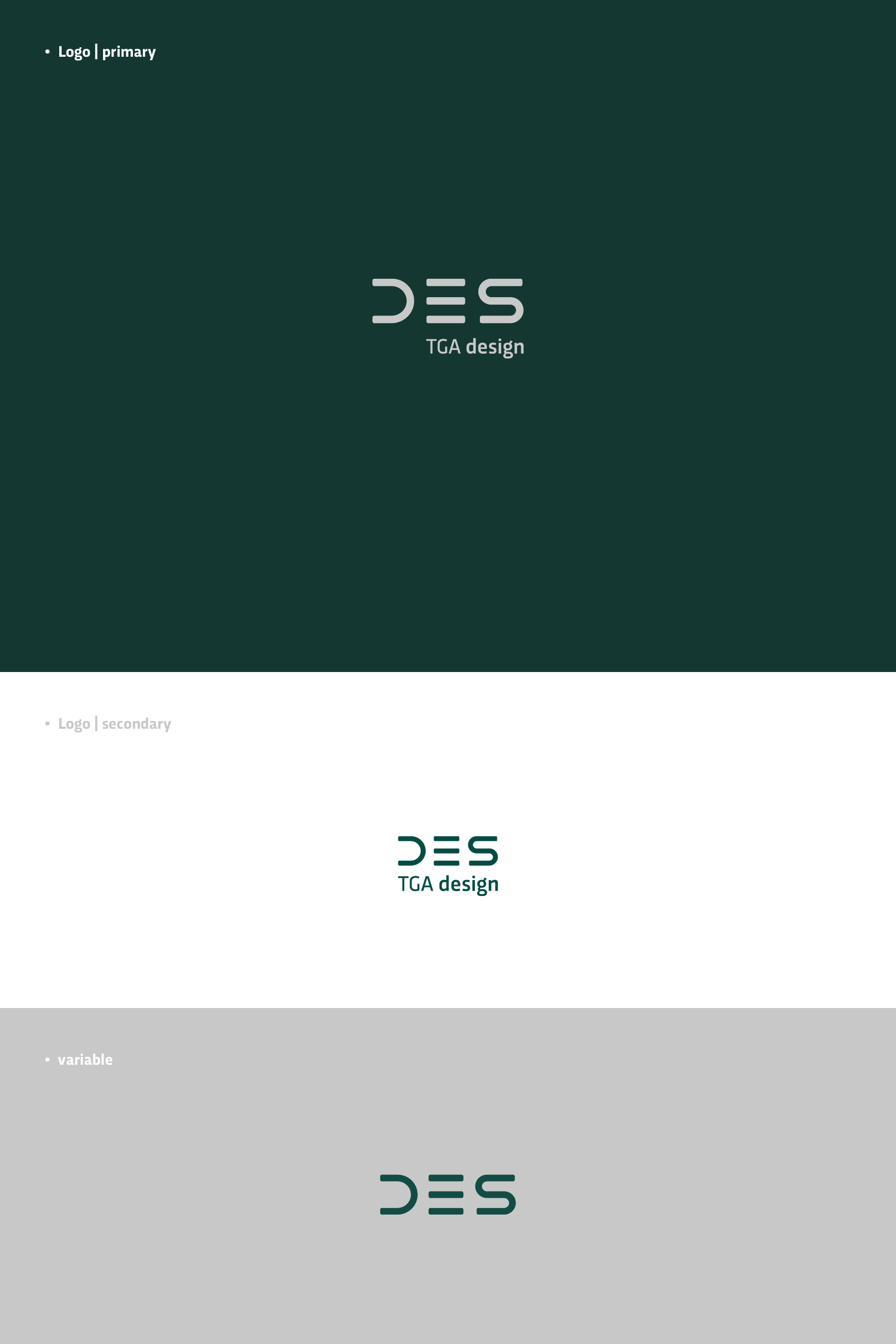 des-color-design-grafikdesign