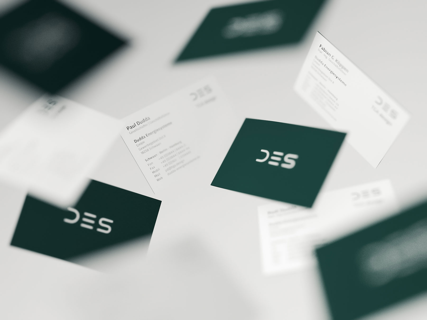 des-visitenkarten-businesscard