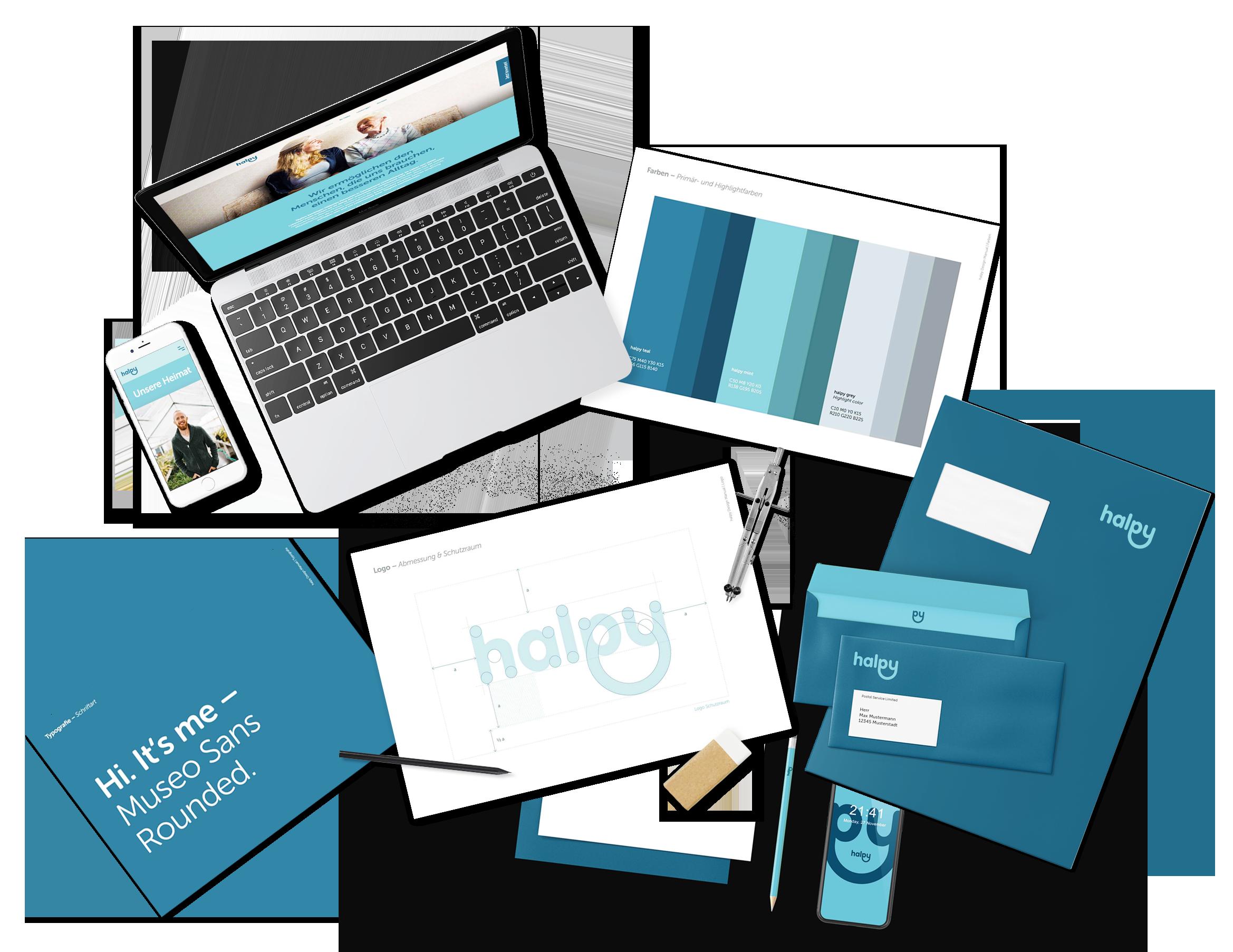 210205-Homepage-Highlight-halpy