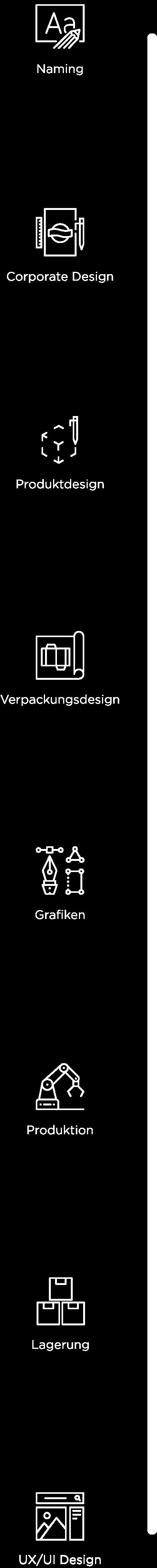 Icon-Timeline-1