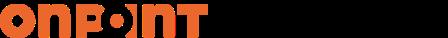 Onpoint_Logo