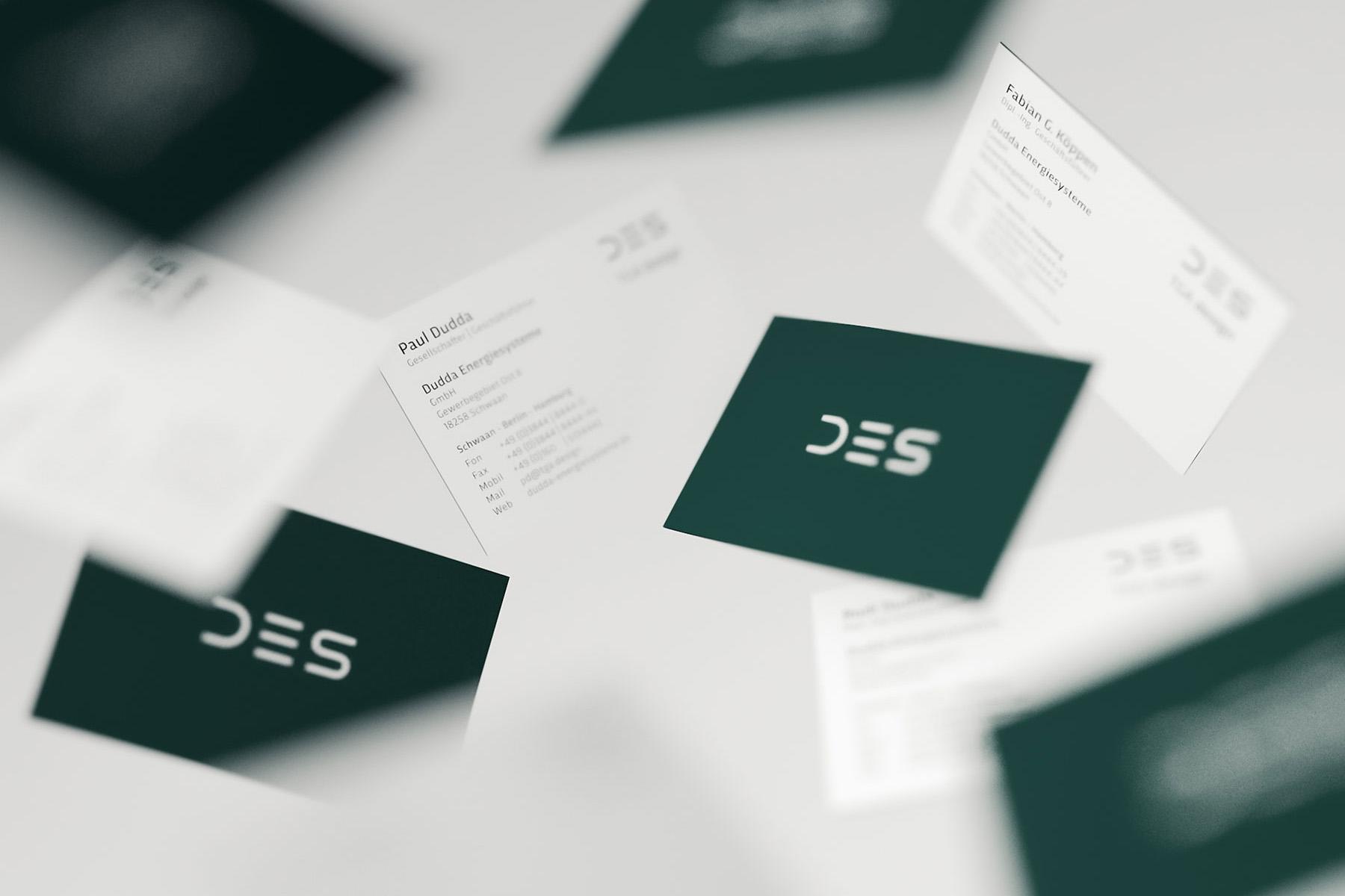 des-visitenkarten-businesscard-1