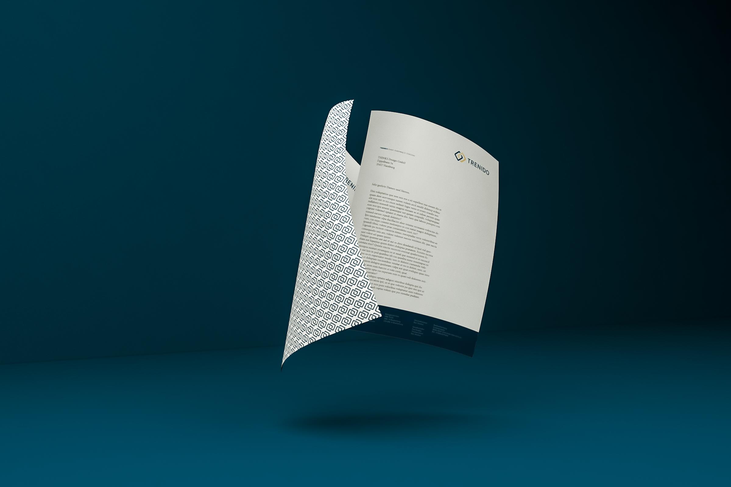 design-agentur-branding