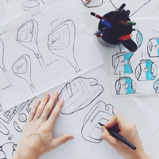 design-people-trends-2020-designtrend