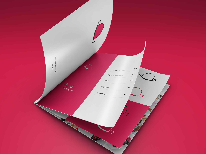 design-manuel-chusi