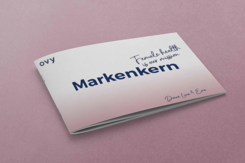 design-markenkern-ovy