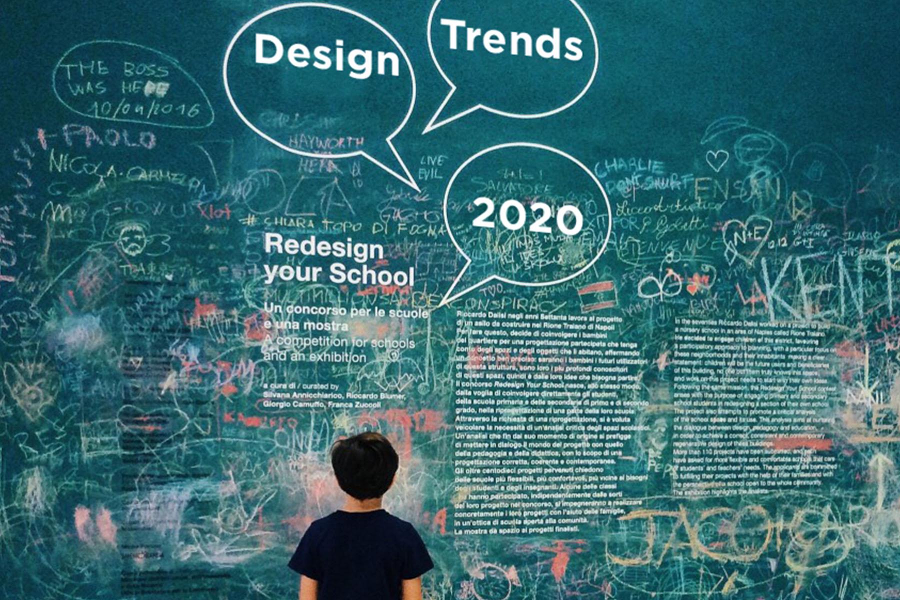 design-trends-designstrend-1