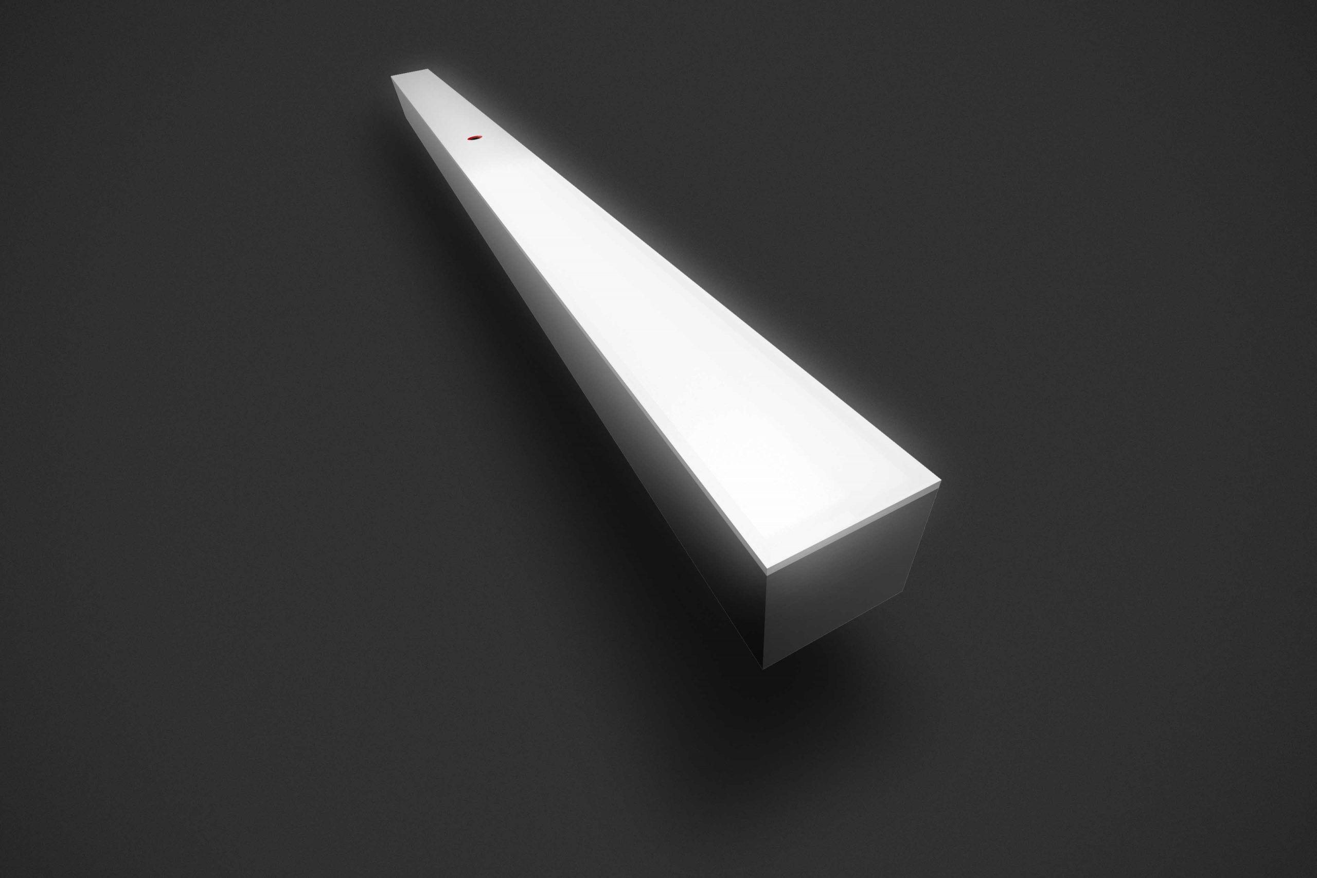 designer-agency-light-design