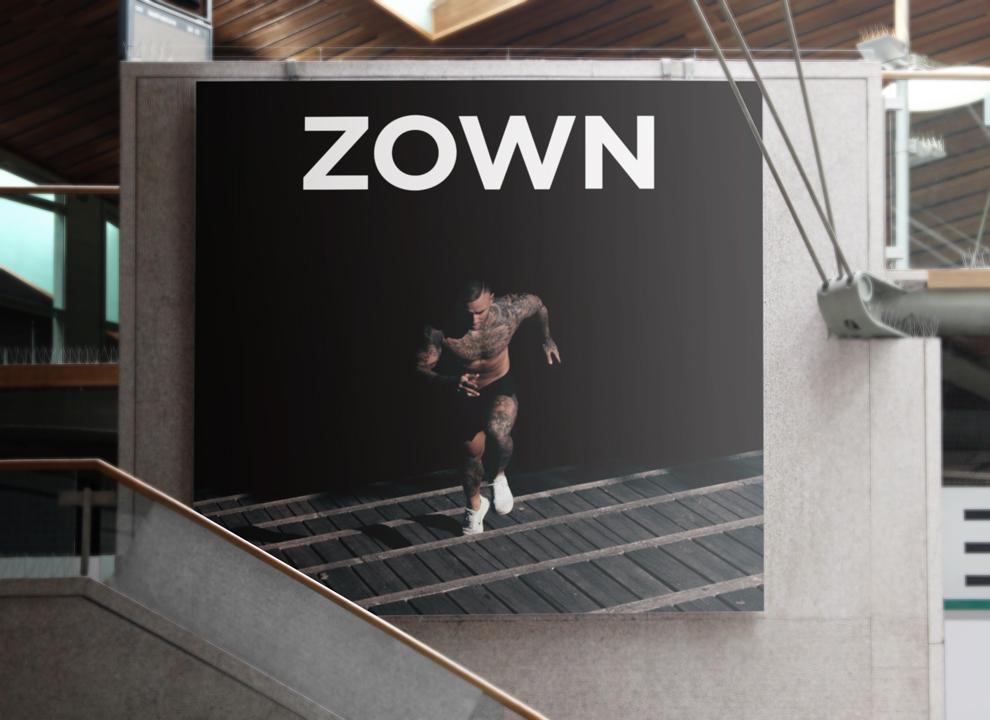 designer-exprte-produktdesign-zown