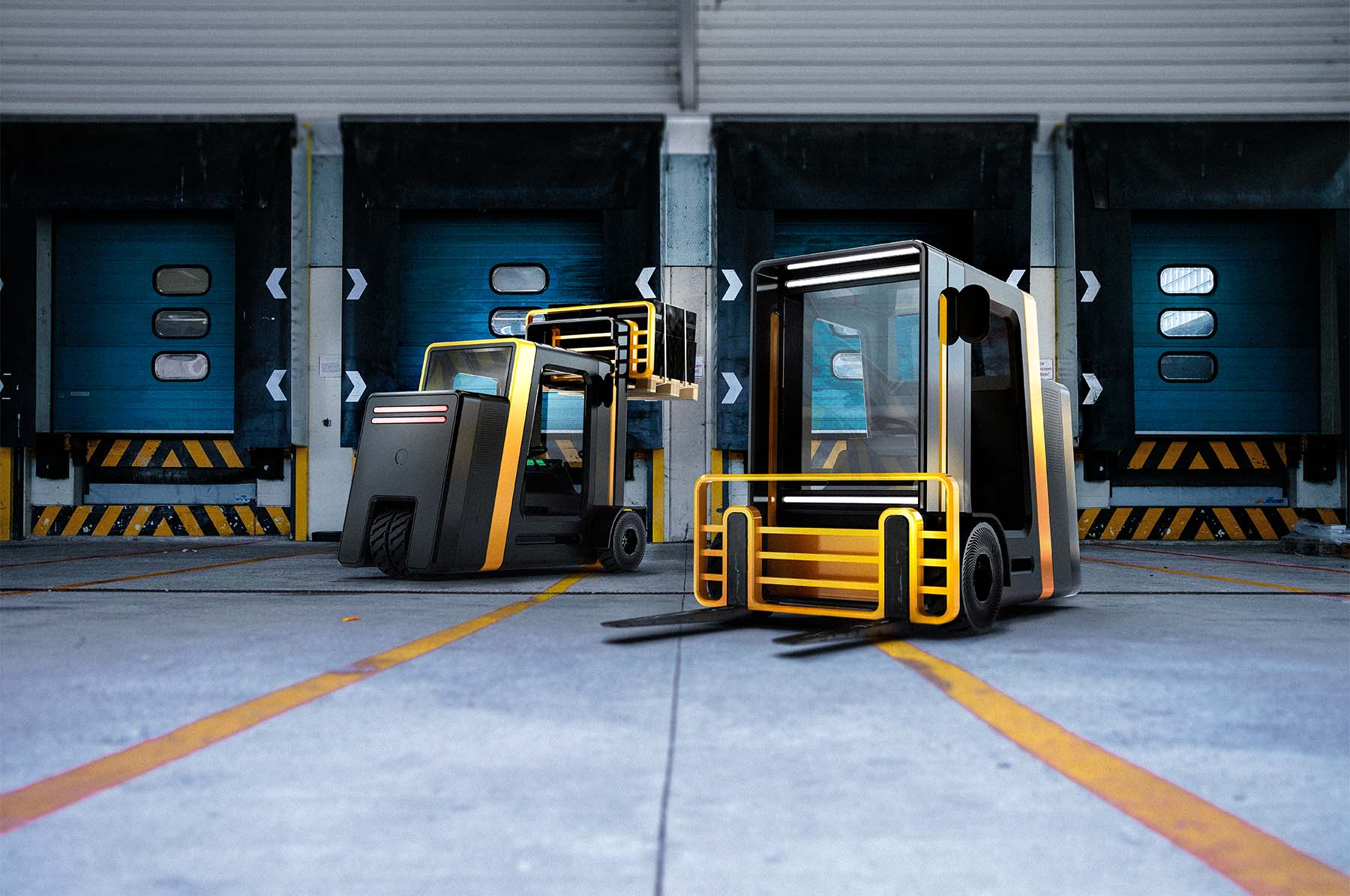 esta-automotive-design-industriedesign-grafik-design-gestaltung-designagentur