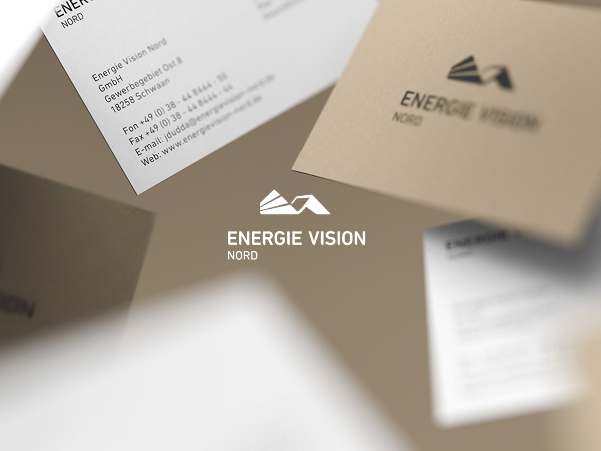 Energie Vision Nord