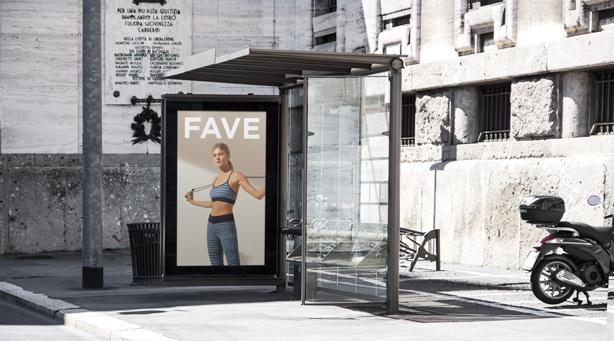 fave-design-designagentur