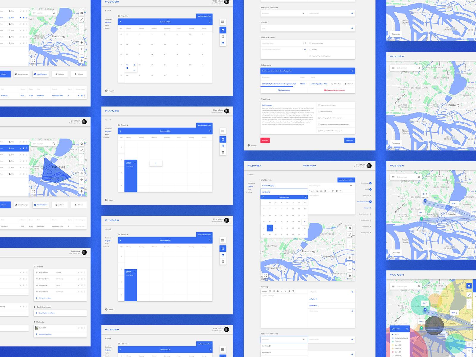 flynex-design-designer-agency-entwurf