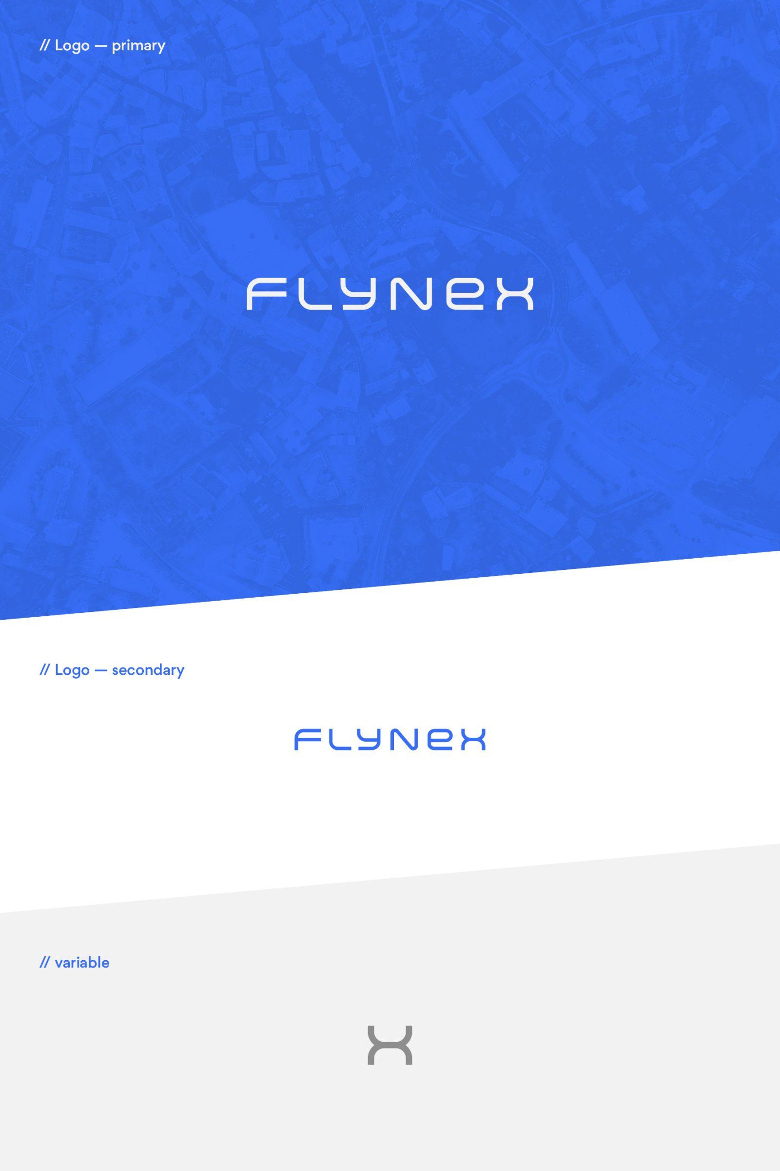 flynex-entwurf-designagentur-branding-kreativ-gestaltung