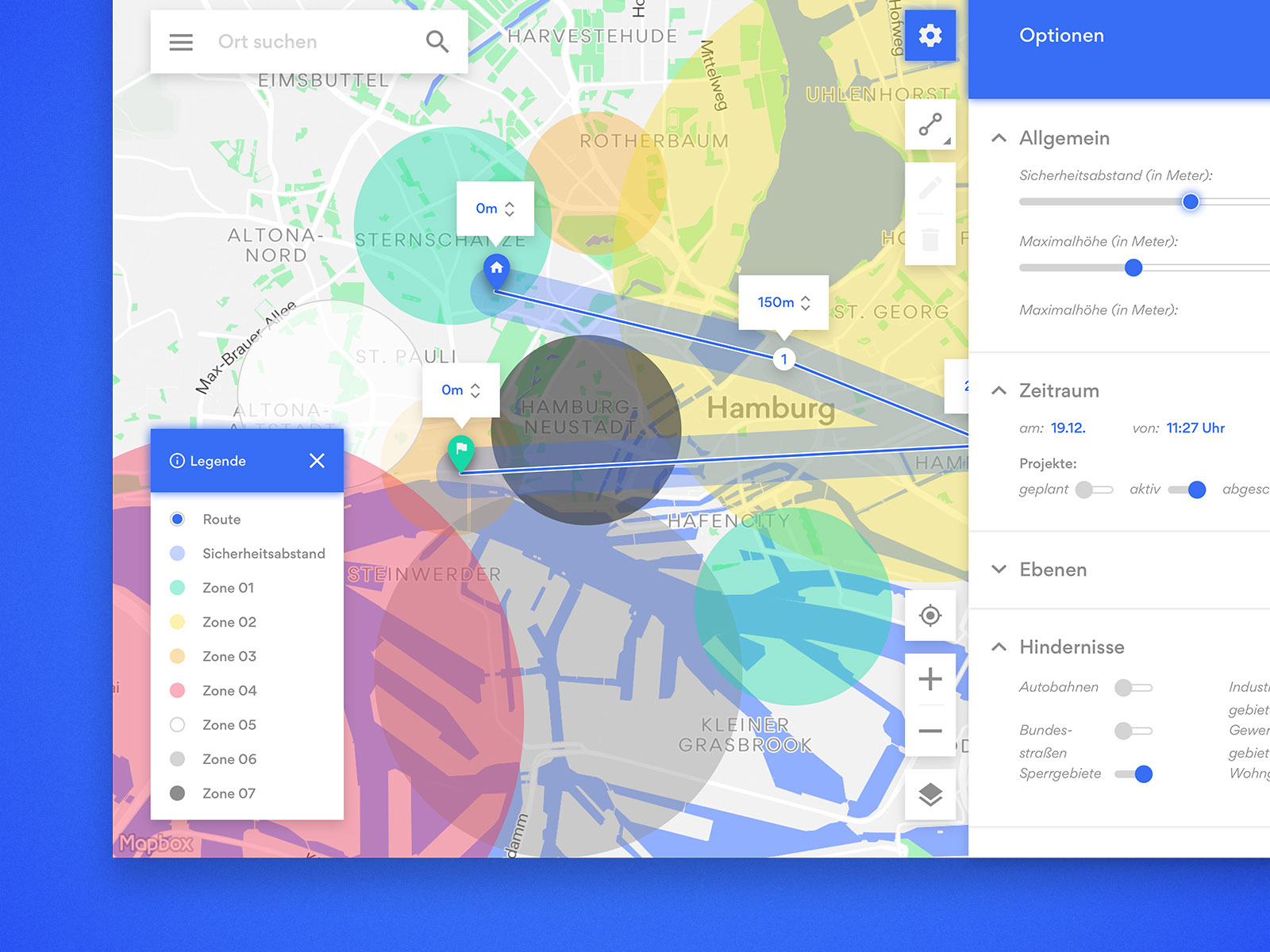 flynex-map-design-gestatlung-user-interface-web