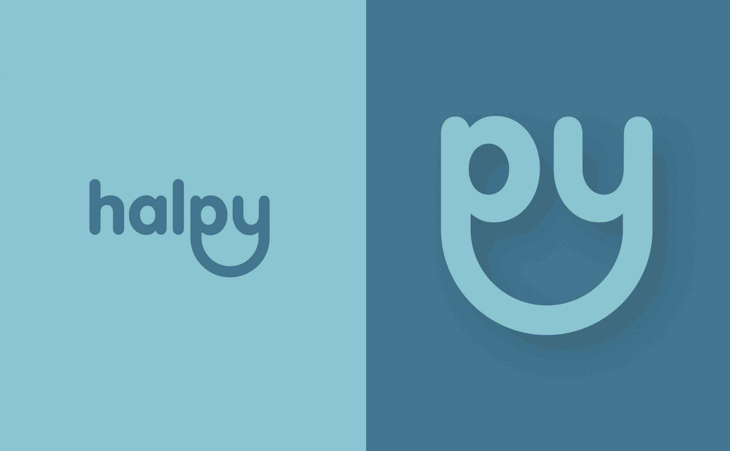 halpy-logodesign-design-low