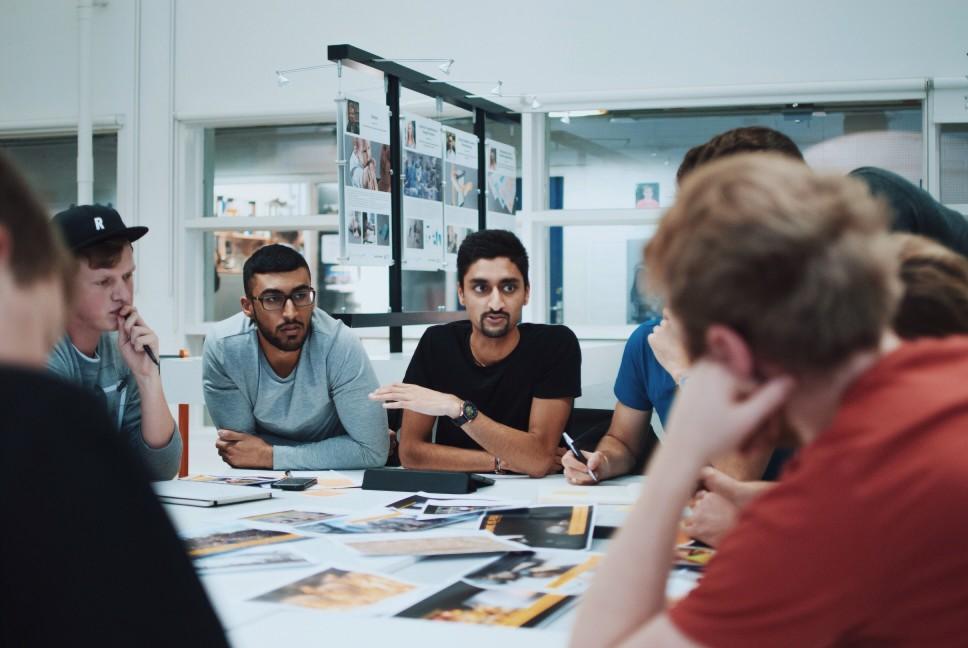 Design-Trends-Designstrend-group-designtrend