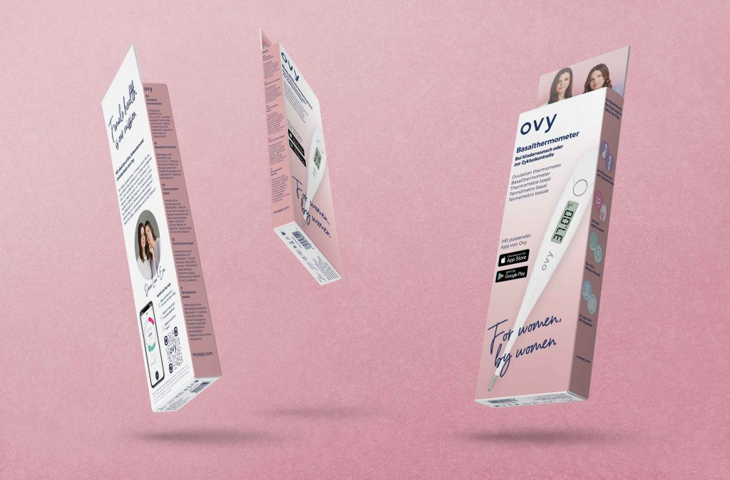 ovy-packaging-design
