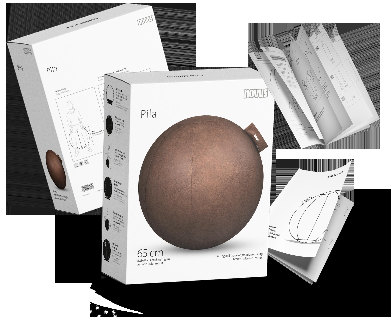 packaging-design-verpackung-hero