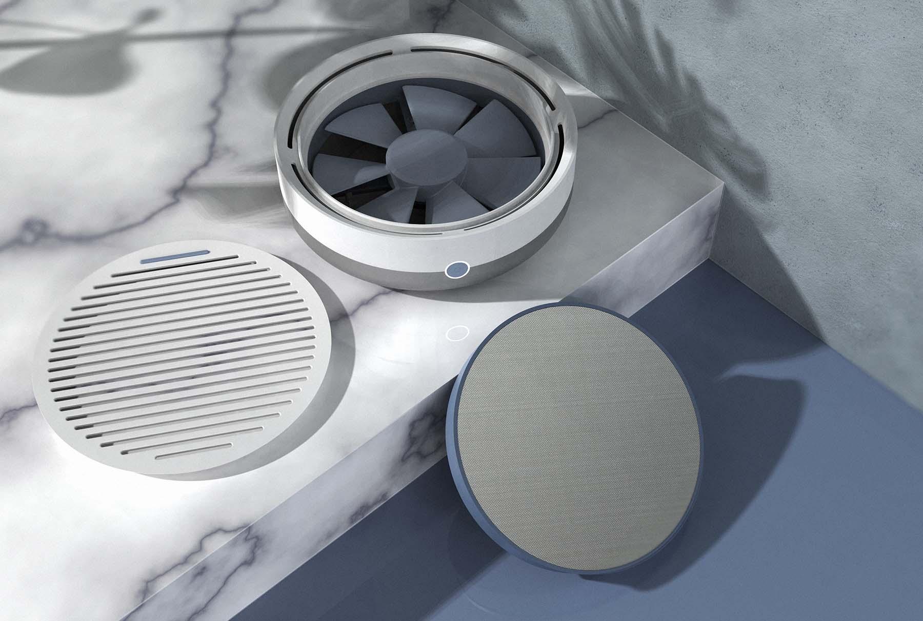 rena-filter-design-kreativvagentur-produktgestaltung