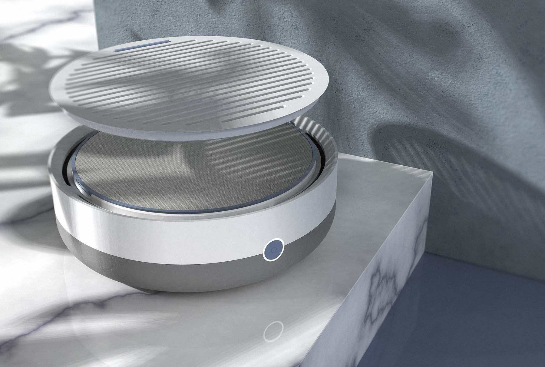 rena-industrialdesign-industrie-technik-entwicklung-produktion