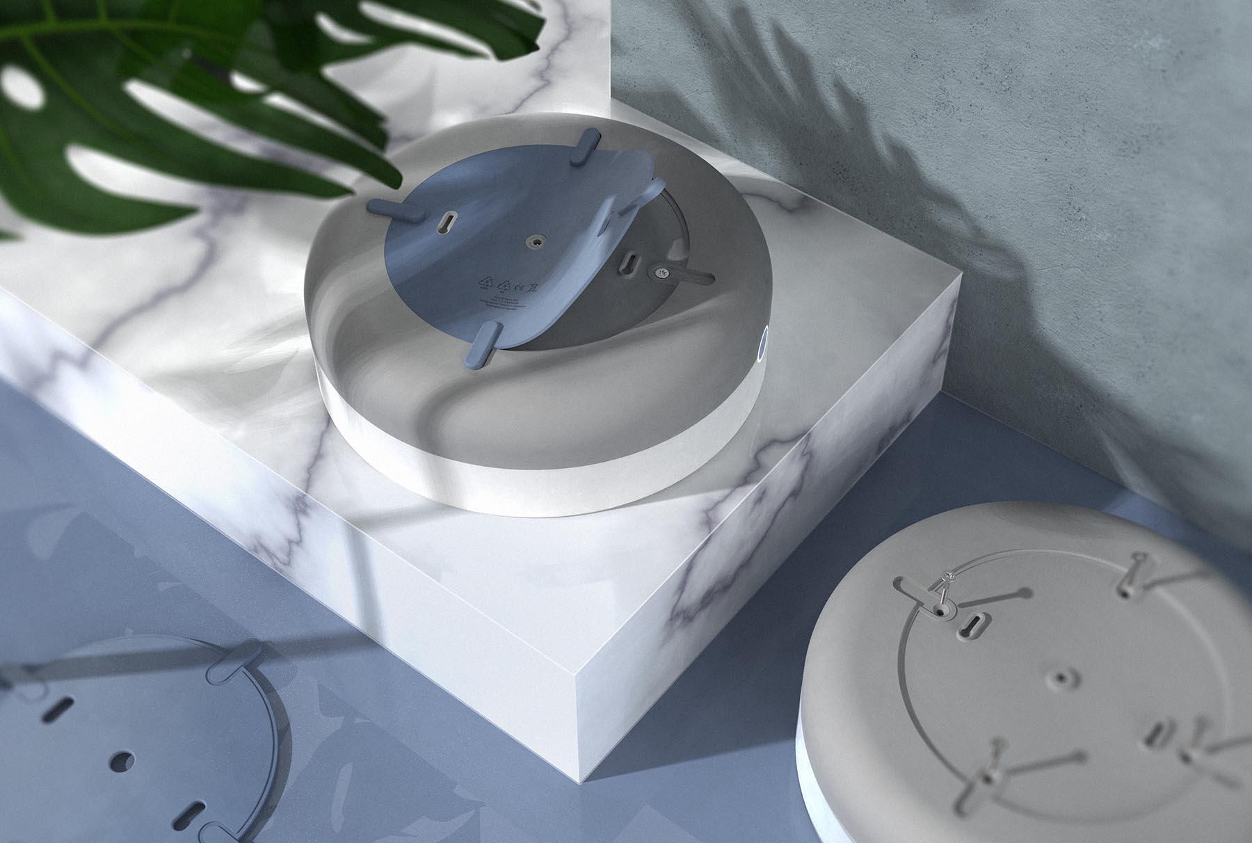 rena-industrialdesign-produktdesign-entwurf-design-produkt