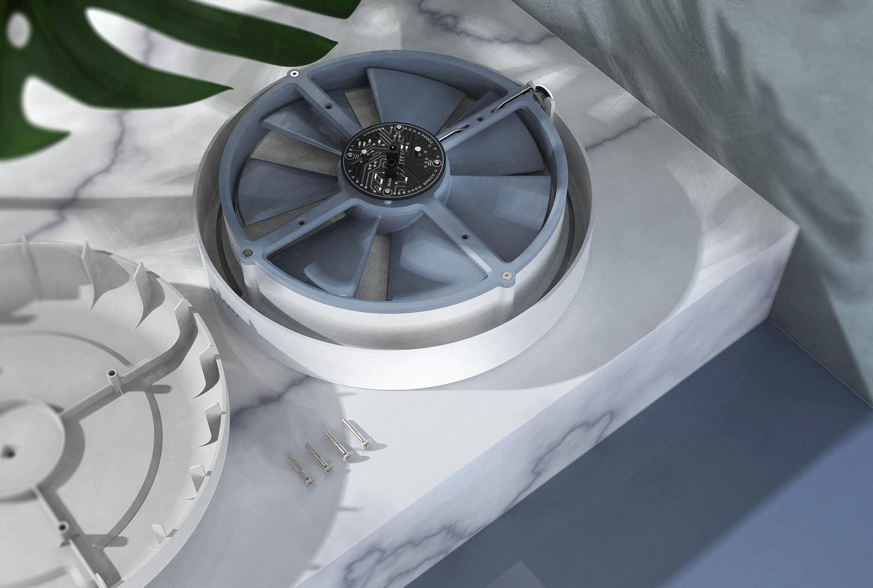 rena-luft-design-filter-produkt-grafikdesign