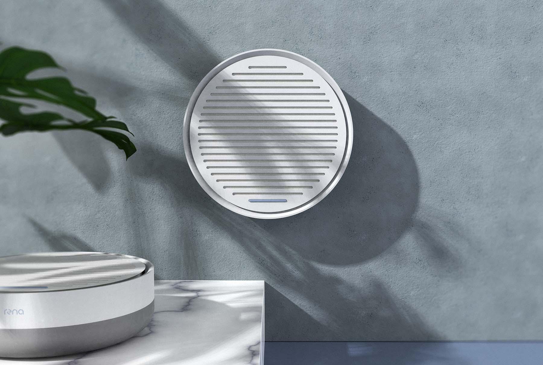 rena-luft-design-gestaltung-interior-designagentur