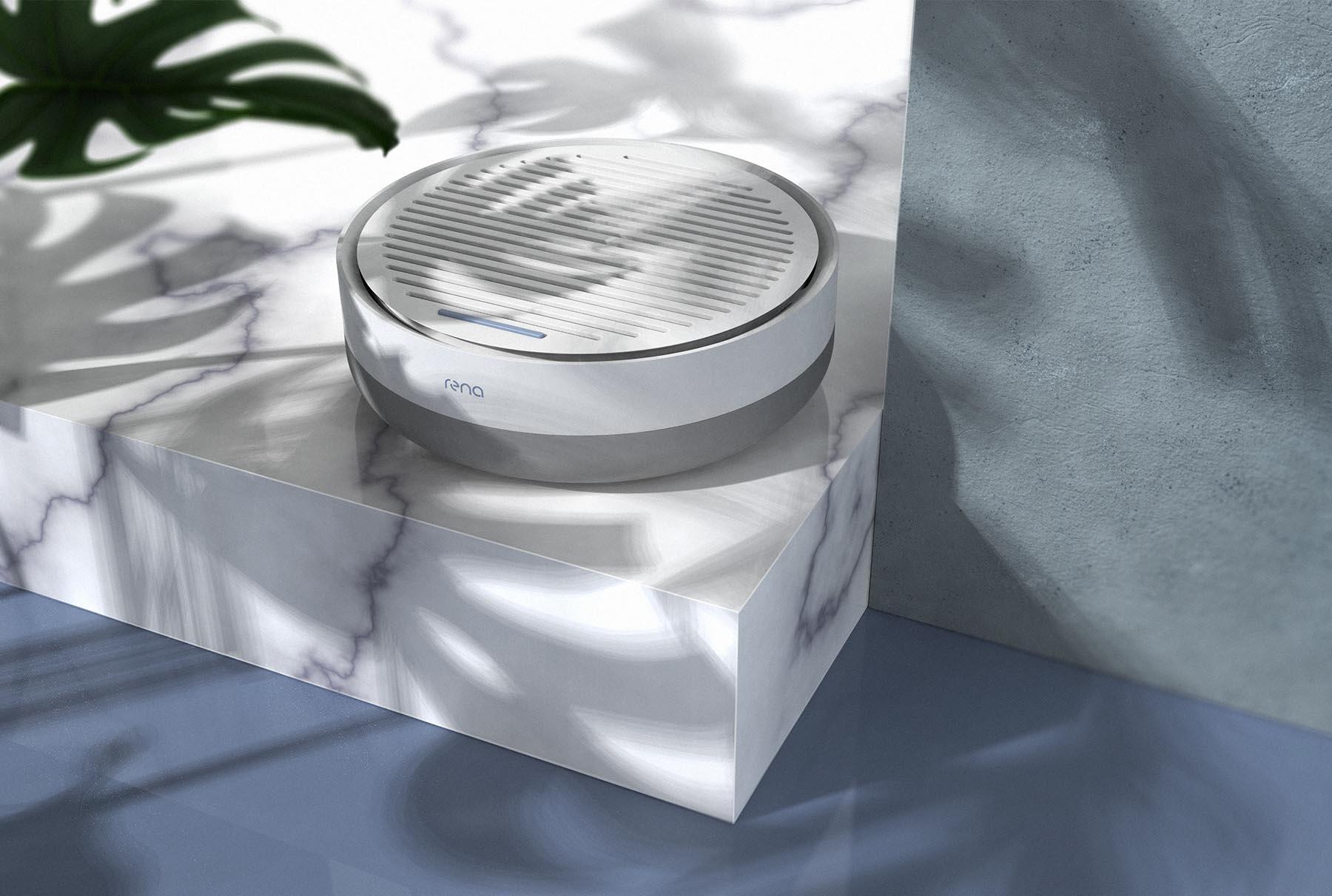 rena-luft-filter-design-gestaltung-loesung-entwicklung