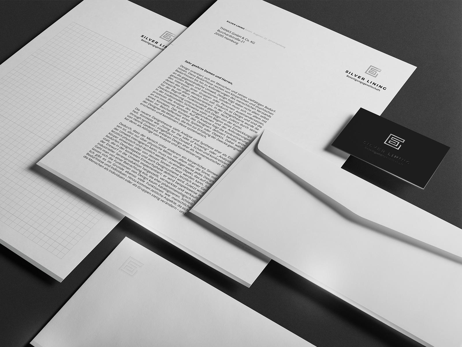 silver-design-grafik-kommunikation-gestaltung