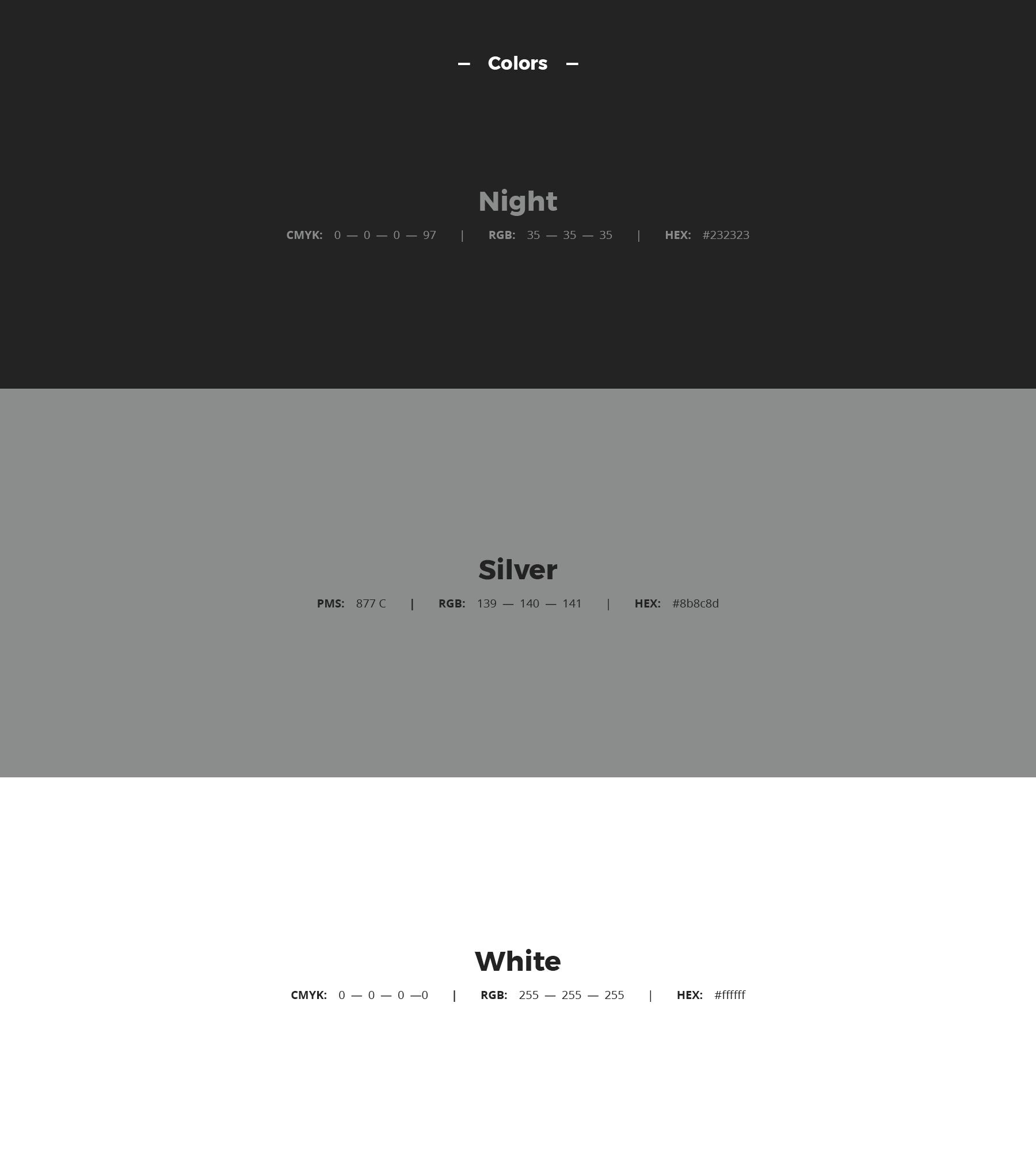 silver-lining-color-design-entwurf-gestaltung