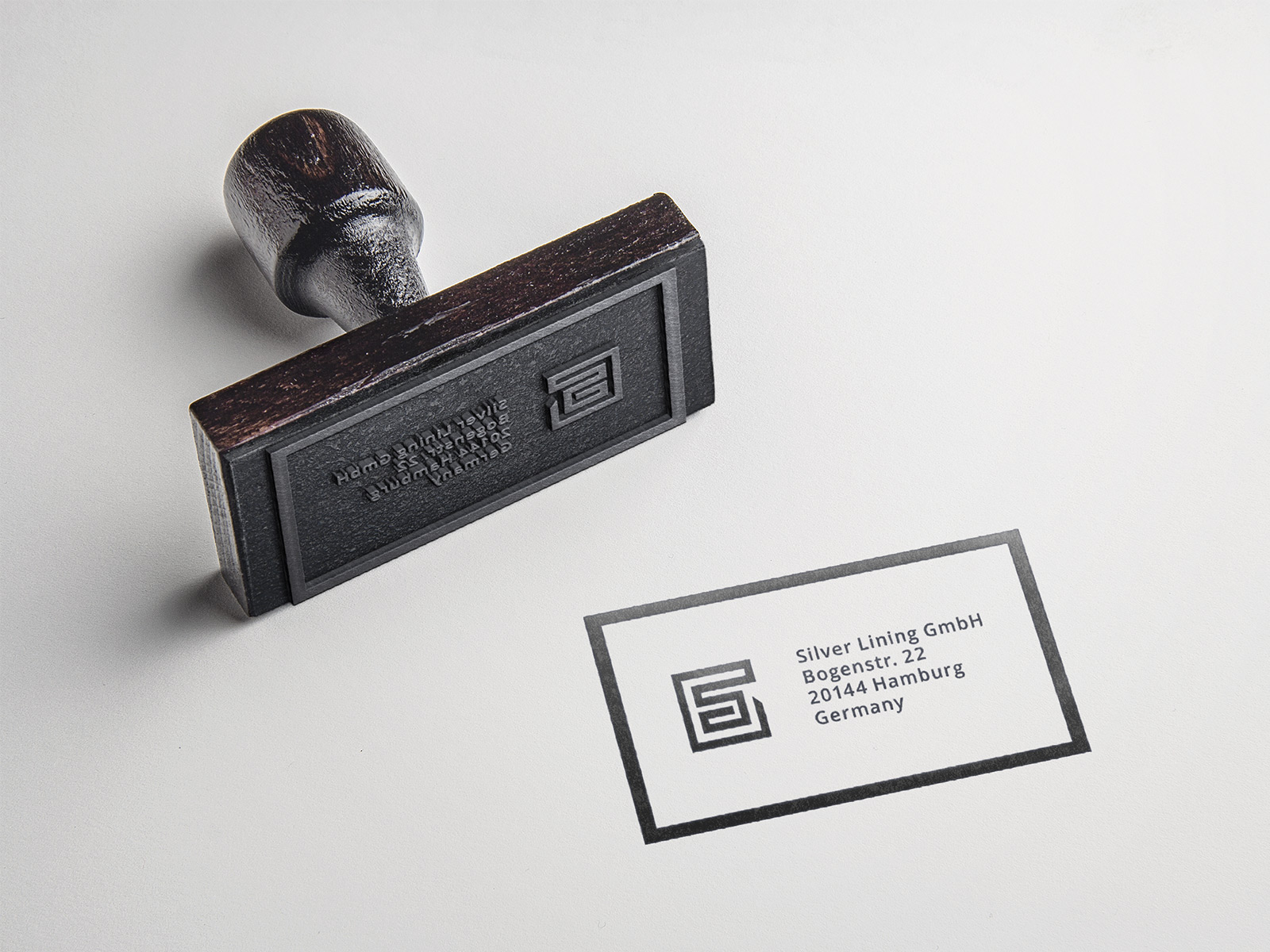 silver-lining-design-brand-marke-creative-agentur