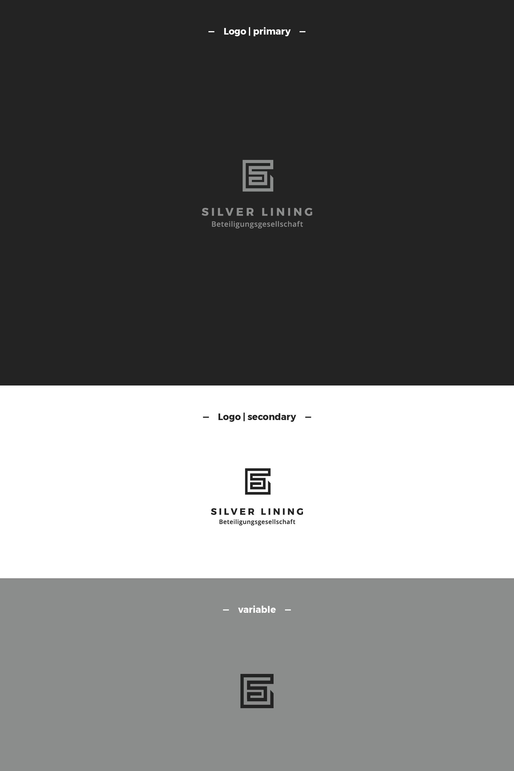 silver-lining-grafikdesign-erscheinung-gestaltung