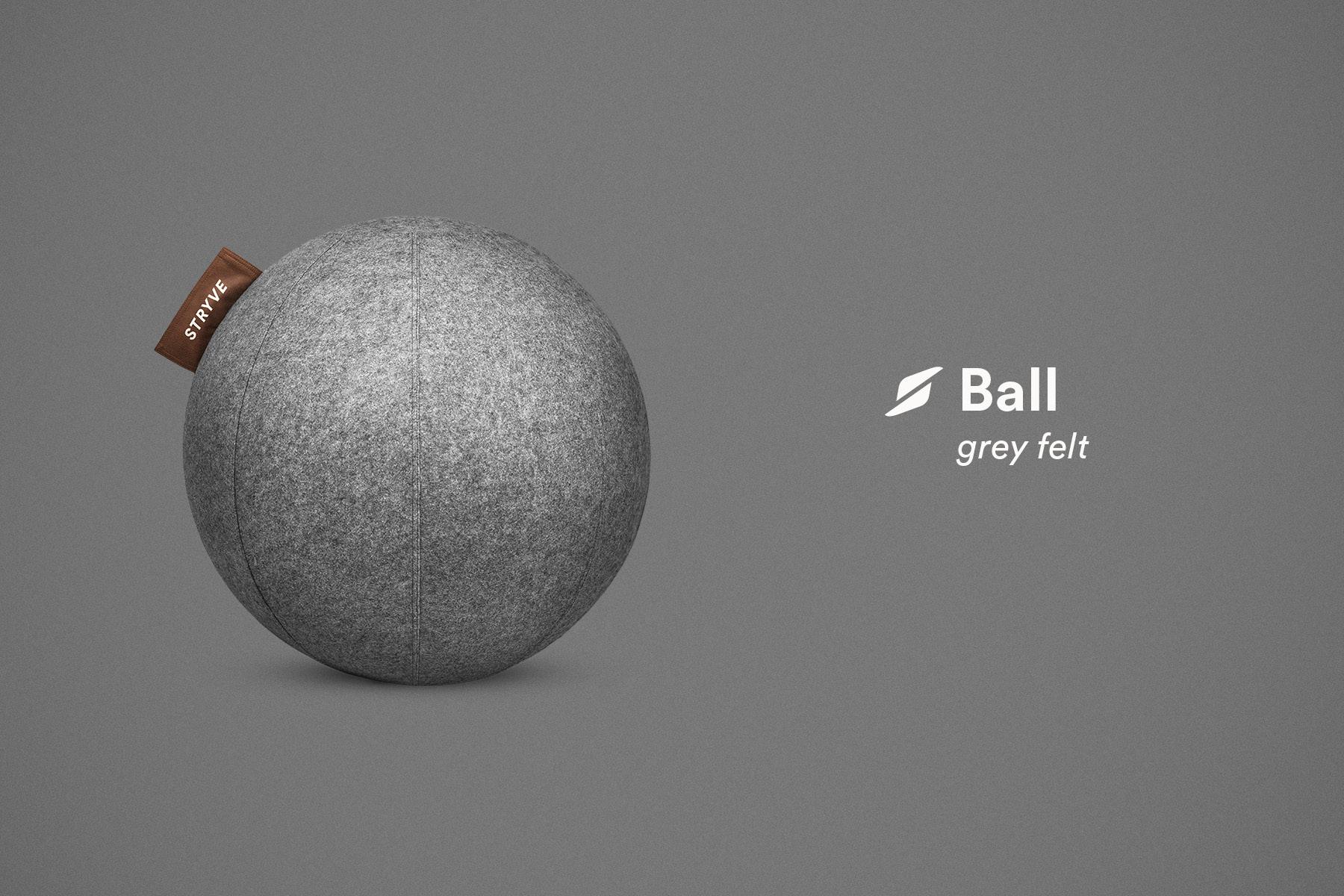 stryve-ball-beautiful-design-grafik-kommunikation