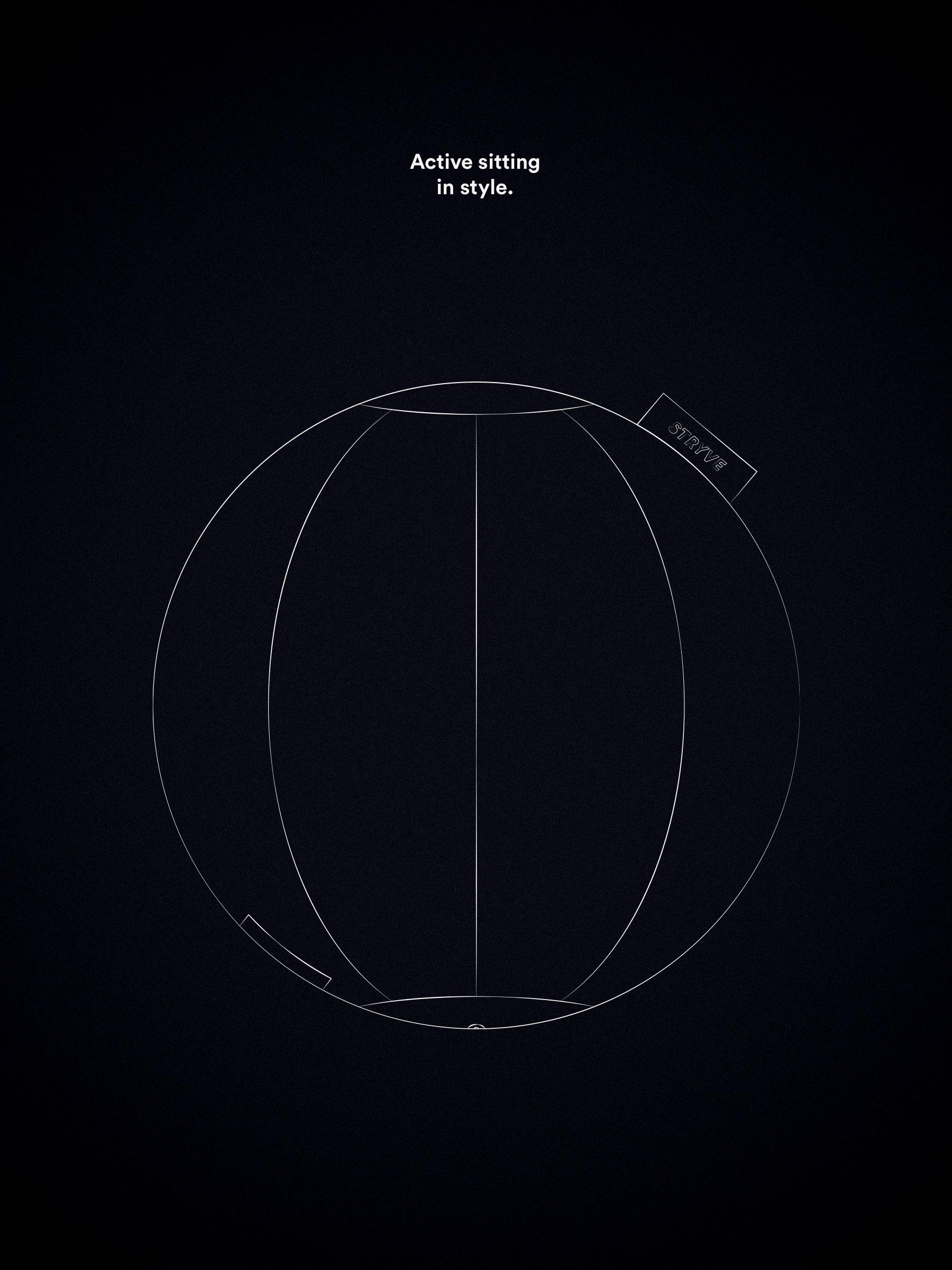 stryve-ball-design-produkt-grafik-kommunikation