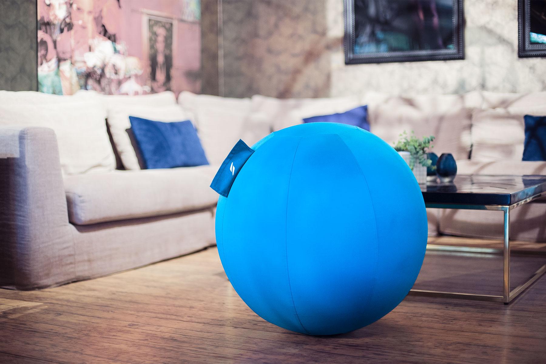 stryve-ball-gestaltung-entwurf-darstellung