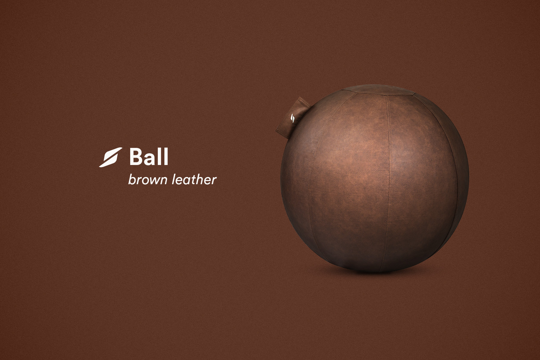 stryve-ball-industrial-design-product-lifestyle