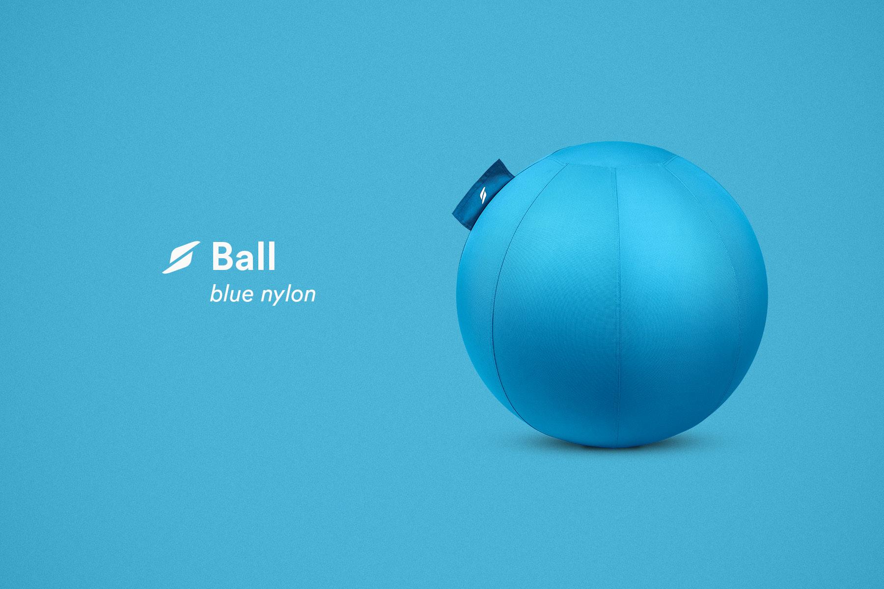 stryve-ball-produkt-award-entwurf-designagentur